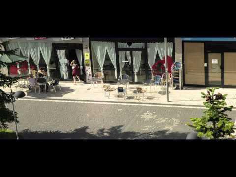 Trailer do filme Gerônimo Ordena o Massacre