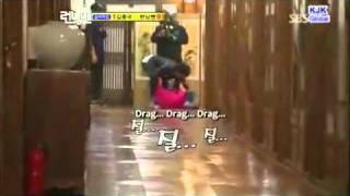This is Sparta Kim Jong Kook