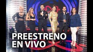 PREESTRENO de Prueba de Amor #EXCLUSIVO