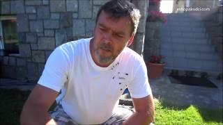 Proti plevelům v trávníku - Bofix