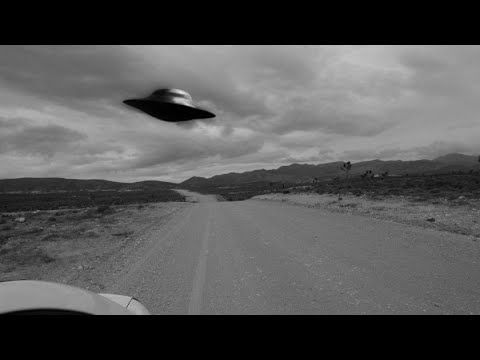 Mystic Tower Radio Station: Art Bell's Skinwalker Ranch & Area 51