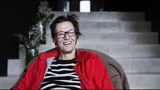 Olle Ljungström - Topp 10 Bästa Låtarna!