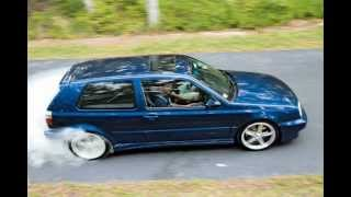 golf 3 gti present by gti movienetwork