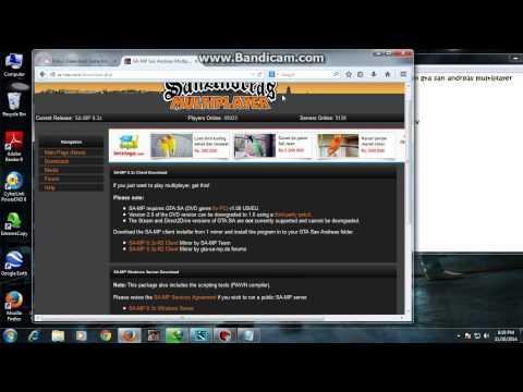 Cara Download Game Ps3 Online Gratis