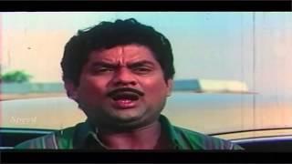 Malayalam latest romantic thriller full movie | malayalam family blockbuster HD movie new upload