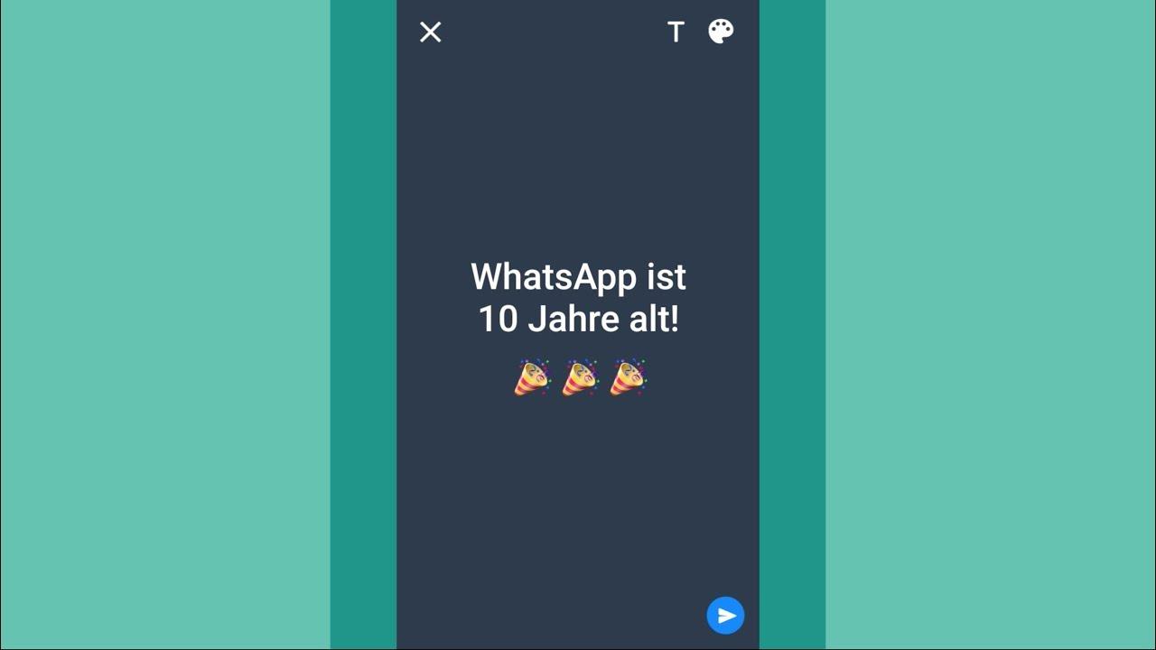Whatsapp Blog