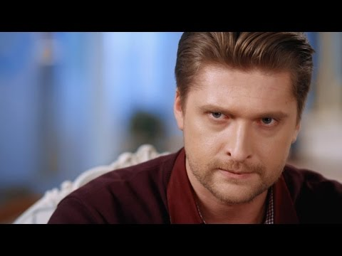 Ради любви я все смогу - 52 серия (1080p HD) - Интер