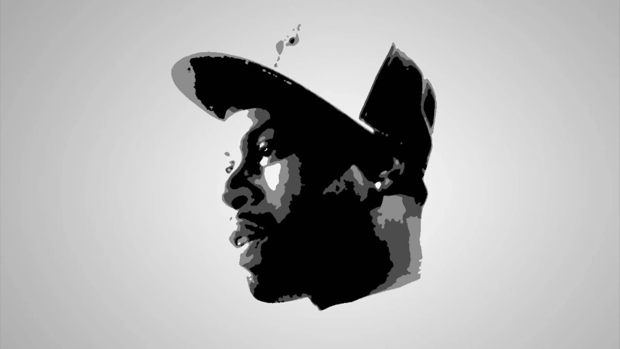 Spinache - Silent Tribute To J Dilla - YouTube