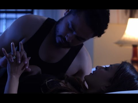 'पर्व'मा नम्रता र कोशिशको बेडसिन, कथाको खुलासा/PARVA -  Nepali Movie l Trailer Review
