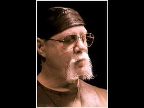 Kerry Livgren - Fair Exchange