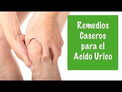 que funcion tiene el acido urico en el cuerpo humano jugo naranja acido urico recetas caseras para eliminar el acido urico