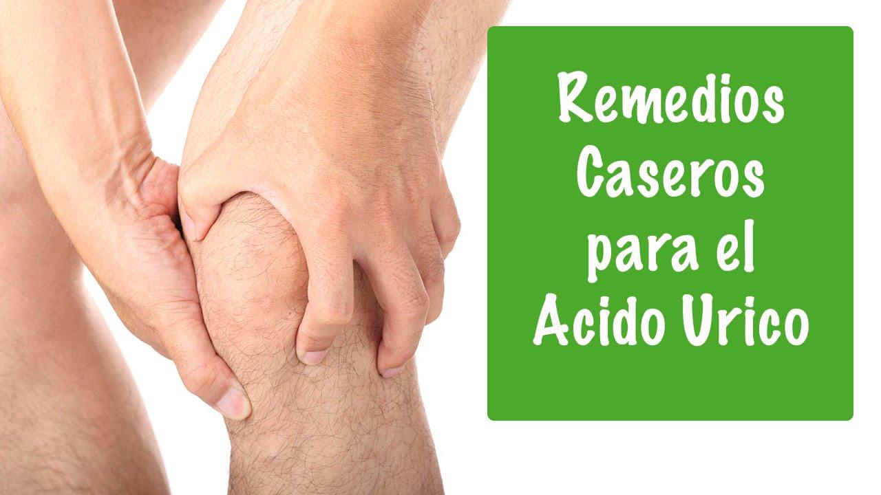 que nivel de acido urico se considera alto como curar la gota en forma natural que sintomas da el acido urico bajo