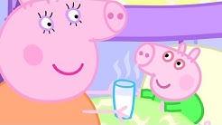 Peppa Wutz   Gute Besserung, Schorsch!   Peppa Pig Deutsch Neue Folgen   Cartoons für Kinder