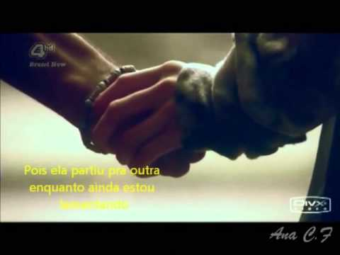The Script - Breakeven - Legendado