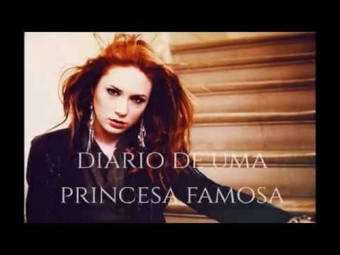 Trailer do filme O Diário da Princesa