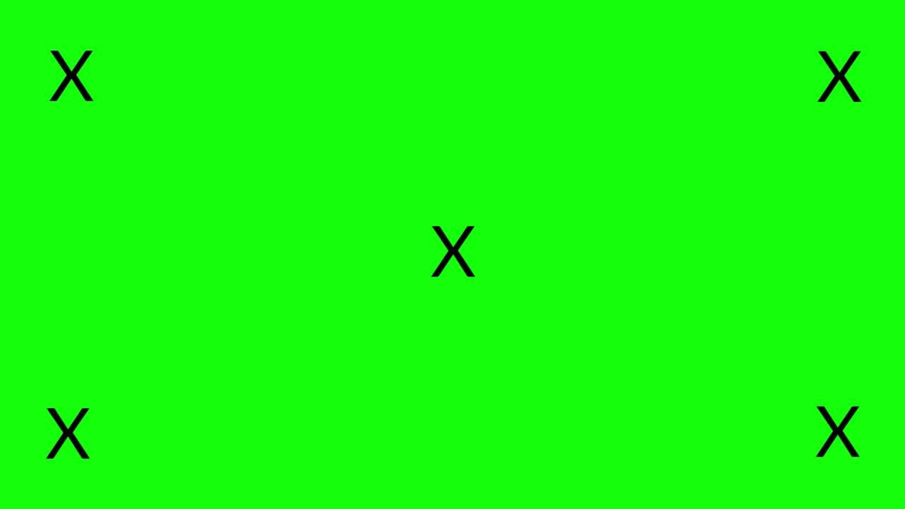 feature wallpaper green
