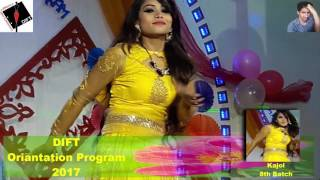 Jotoy Ghuri Uraw Rate | Bangla Hot Song