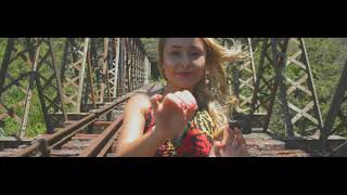 Popular Videos - Angie Rebel