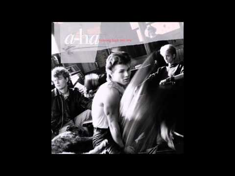 A-ha: Take On Me - 33 1/3 RPM
