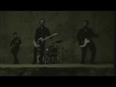 Metallica - The Unforgiven II [HD]