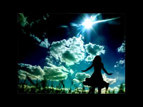 Клип Tritonal - Invincible Sun (Original Mix)