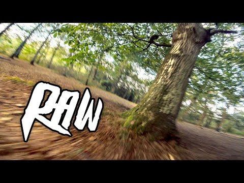 """Фото #252 - RAW - my Come Back to FPV FREESTYLE ???? !!! 