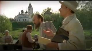 Отрывок из сериала Достоевский