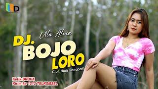 Download lagu VITA ALVIA - DJ BOJO LORO (Official Music Video)