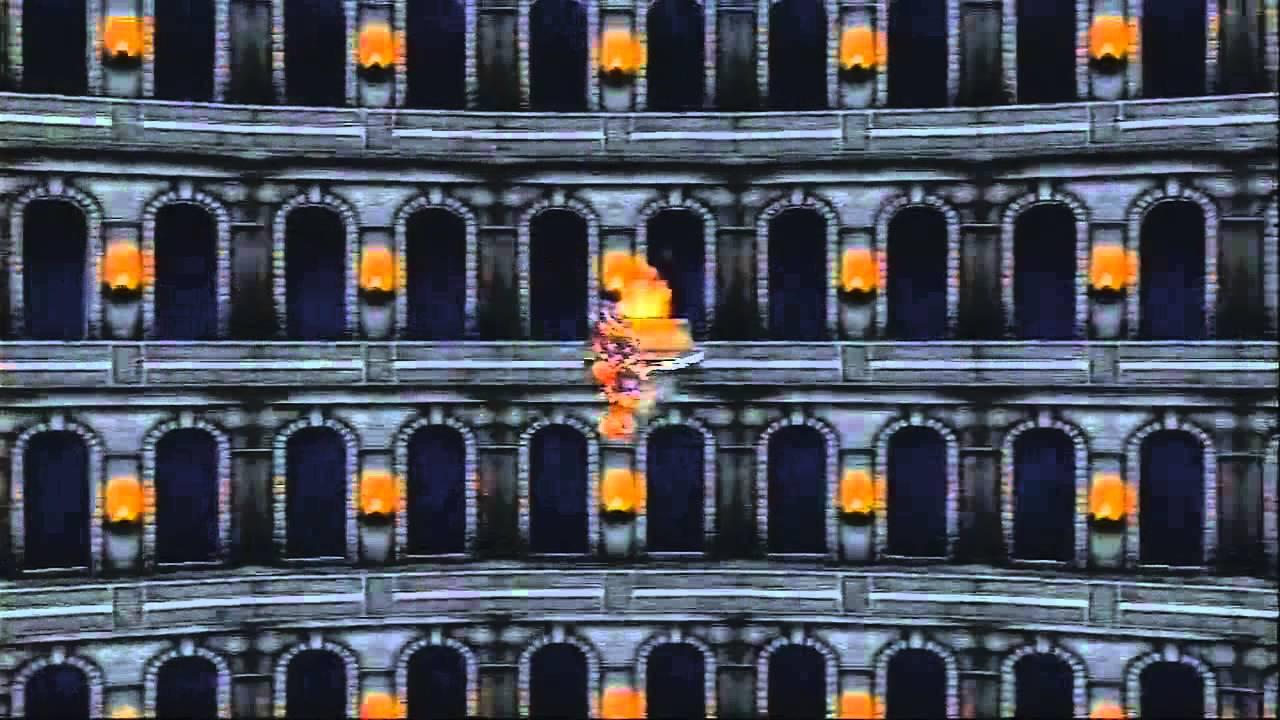 Yu-gi-oh shin duel monsters ii episode 1 intro youtube.