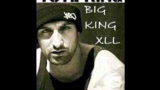 Intro - Tote King [Big King XXL] 2001