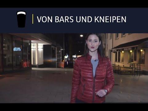 Jigger Spoon In Stuttgart Von Bars Und Kneipen Youtube