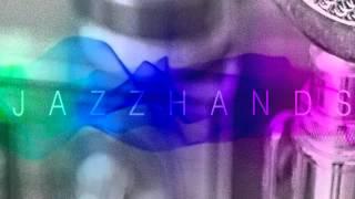 Kelde Feat. B-Jay - JazzHands (PREVIEW)