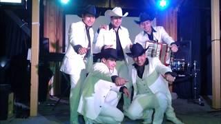 djflakito mix talismanes del ritmo y del amor 2015