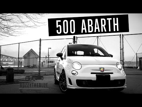 2012-fiat-500-abarth-|-perfectly-imperfect-|-quick-review