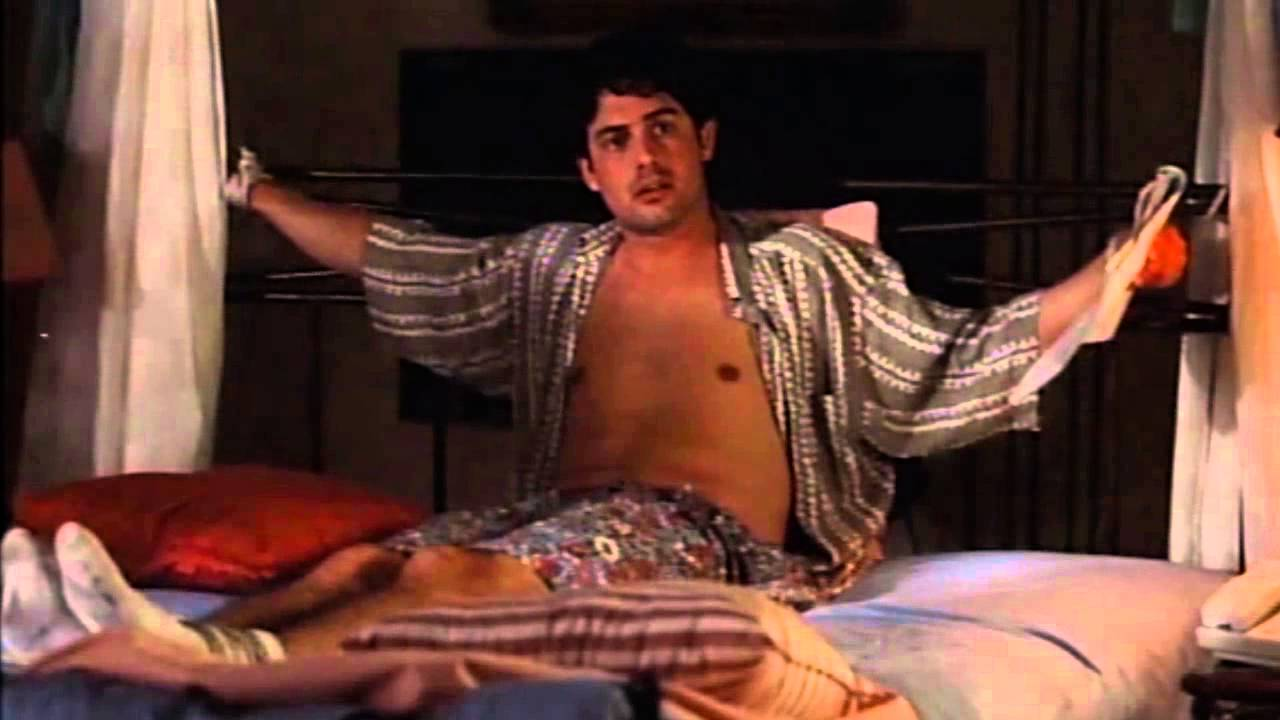 zach galligan nowzach galligan instagram, zach galligan net worth, zach galligan, zach galligan married, zach galligan 2015, zach galligan imdb, zach galligan 2014, zach galligan shirtless, zach galligan twitter, zach galligan gremlins 3, zach galligan bio, zach galligan bulge, zach galligan now, zach galligan filmographie, zach galligan facebook, zach galligan all tied up, zach galligan interview, zach galligan jewish, zach galligan walking dead, zach galligan phoebe cates