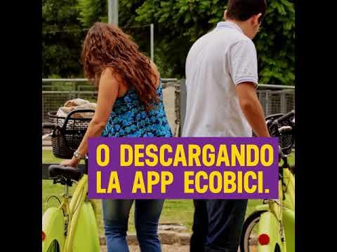 """<h3 class=""""list-group-item-title"""">¡Ya son 200 las estaciones de Ecobici!</h3>"""