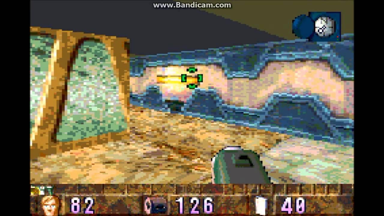 gba gamez episode 65 backtrack youtube