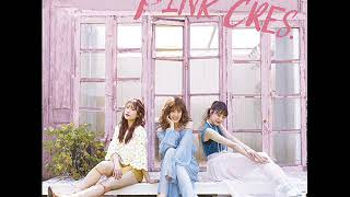 PINK CRES - Sweet Girl's Night