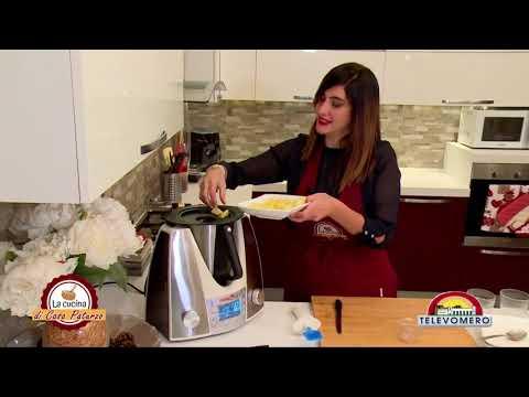Spezzatino con robot da cucina - Amici in Cucina