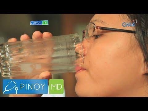 Pinoy MD: Solusyon sa kidney stones, alamin