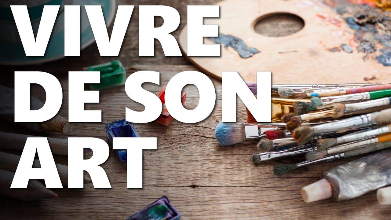 Prix D Un Tableau D Artiste comment se faire connaître en tant qu'artiste peintre ? #121