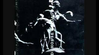 DEAD HOUSE CHICAGO I.R.A. - POPELEČNÍ STŘEDA