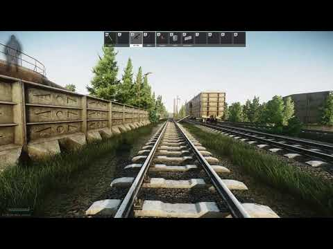 Full Download] Escape From Tarkov All New Custom Spawn Point