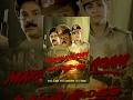 MAKKAL THILAGAM Full Movie Watch Free Full Length Tamil Movie Online