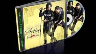 Setia Band Full Album Satu Hati