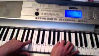 Video Charlie Brown- Coldplay piano lesson Todd Downing download MP3, 3GP, MP4, WEBM, AVI, FLV Februari 2018