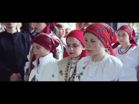 Viktor Orban's Speech On The Survival Of Central Europeans
