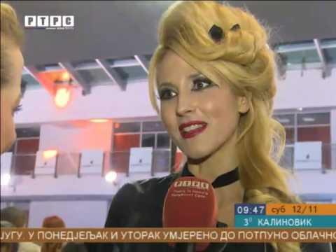Serbia Fashion week okupio više od 40 dizajnera