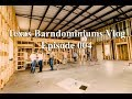 Electrical walk through - Texas Barndominiums Episode 4