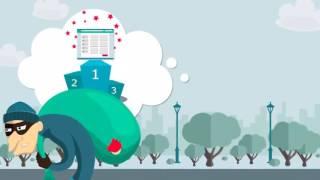 Заказать продвижение сайта(http://www.vector-strategy.ru/zakazat-prodvizhenie-sayta/ Почему заказать продвижение сайта – удобно и просто?, 2016-05-22T14:52:47.000Z)